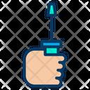 Service Car Service Repair Icon
