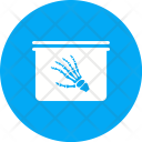 Hand Fracture Scan Icon