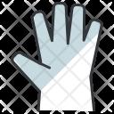 Hand Design Tool Icon