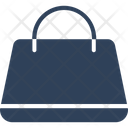 Bag Purse Hand Bag Icon