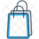 Hand Bag Shopping Bag Hand Bags Icon