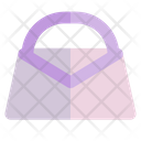Bag Accessory Stylish Icon