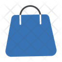 Bag Cart Envelope Icon