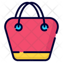 Bag Shopping Bag Shopping Icon