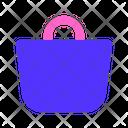 Bag Fashion Icon