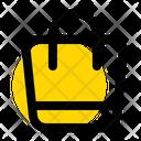 Bag Shopping Ecommerce Icon