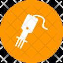 Hand beater Icon