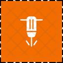Maintenance Screwdriver Repair Icon