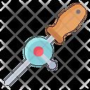 Hand Drill Icon