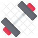 Hand Dumbbell Icon