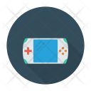 Game Controller Device Icon