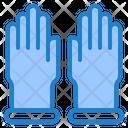 Handwash Clean Hygiene Icon
