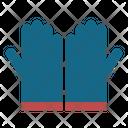 Hand Glove Gloves Glove Icon