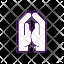 Religion Religious Symbol Icon