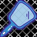 Hand Mirror Icon