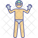 Equipment Glove Resistance Icon