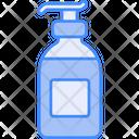 Hand Sanitizer Hygiene Hand Icon