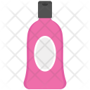 Hand Sanitizer Hygiene Icon