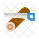 Crane Construction Lift Icon