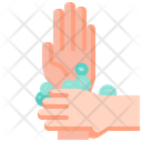 Clean Cleaning Wash Icon