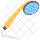Hand Shower Icon