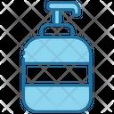 Hand Soap Soap Hygiene Icon
