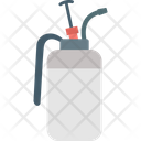 Hand Tool Icon