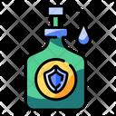 Gel Icon