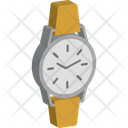 Hand Watch Icon