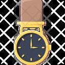 Hand Watch Hand Watch Icon