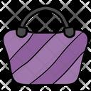 Handbag Purse Fashion Icon