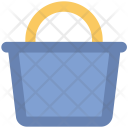Handbag Purse Bag Icon