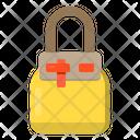 Bag Handbag Ladies Bag Icon