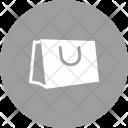 Handbag Bag Carry Icon