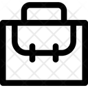 Handbag Ecommerce Bag Icon