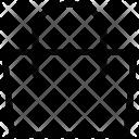 Bag Handbag Purse Icon
