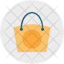 Bag Purse Handbag Icon