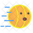 Handball Throw Throwing Icon