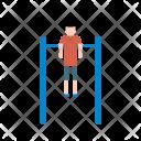 Handbar Icon