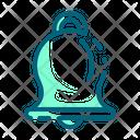 Handbell Bells Bell Icon