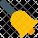 Handbell Icon