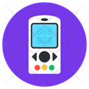 Video Game Handheld Game Retro Game Icon