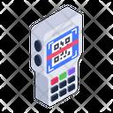 Qr Code Barcode Scanner Qr Scanner Icon
