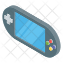 Handhold game Icon