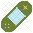 Handhold Game Controller Icon