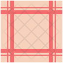Handkerchief Kerchief Hanky Icon