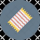 Handkerchief Icon
