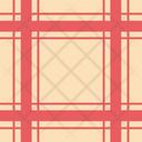 Handkerchief Hanky Kerchief Icon