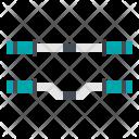 Handlebar Icon