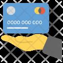 Banking Search Optimization Icon